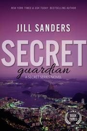 Secret Guardian PDF Download