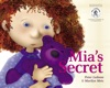 Mias Secret