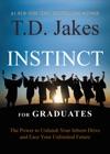 INSTINCT For Graduates