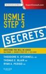 USMLE Step 3 Secrets E-Book