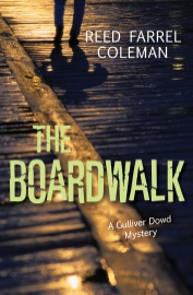 The Boardwalk PDF Download