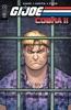 G.I. Joe: Cobra 2011 #1