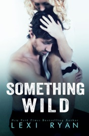Something Wild PDF Download
