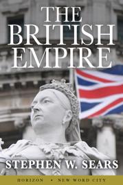 The British Empire book