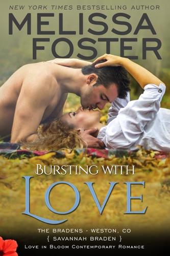 Melissa Foster - Bursting with Love