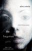 Alexa Steele - The Forgotten Girls (Book #1 in the Suburban Murder Series) artwork