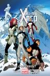 All-New X-Men Vol 4