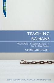 TEACHING ROMANS