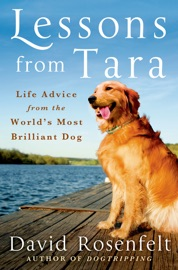Lessons from Tara PDF Download