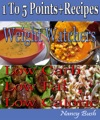1 To 5 Points Recipes Weight Watchers Low Carb Low Fat Low Calorie