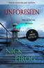 Nick Pirog - Unforeseen (Thomas Prescott 1) artwork