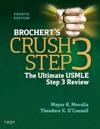 Brocherts Crush Step 3 E-Book