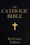 Catholic Bible