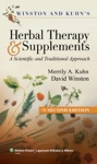 Herbal Therapy  Supplements Second Edition
