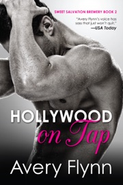 Hollywood on Tap (Sweet Salvation Brewery 2) PDF Download