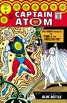 Captain Atom 1965- 86
