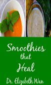 Smoothies that Heal