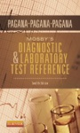 Mosbys Diagnostic And Laboratory Test Reference - E-Book