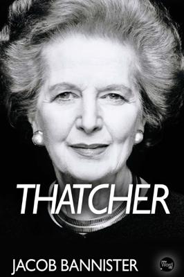 Jacob Bannister - Thatcher book