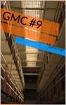 GMC Volume 9
