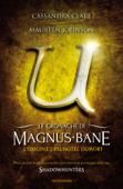 Le cronache di Magnus Bane - 5. L'origine dell'Hotel Dumort