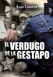 Download El verdugo de la gestapo