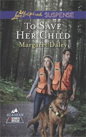 To Save Her Child PDF Download