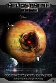 Heliosphere 2265 - Band 2: Zwischen den Welten