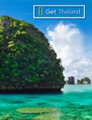Get Thailand