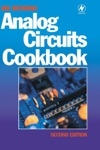 Analog Circuits Cookbook Second Edition