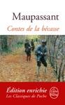 Contes De La Bcasse