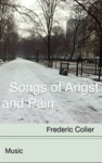 Songs Of Angst And Pain