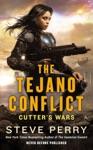 The Tejano Conflict