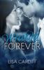 Lisa Cardiff - Wrecking Forever artwork