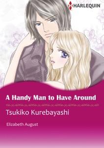 A Handy Man to Have Around da Tsukiko Kurebayashi & Elizabeth August