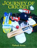 Journey of Cricket