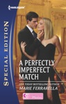 A Perfectly Imperfect Match