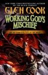 Working Gods Mischief