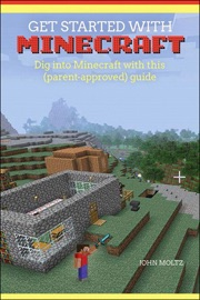 Get Started With Minecraft