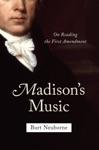 Madisons Music