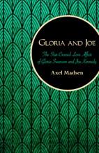Gloria And Joe