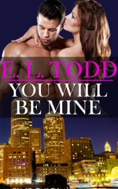 You Will Be Mine (Forever and Ever #7) PDF Download