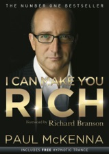 I can make you rich enhanced edition by paul mckenna on apple books i can make you rich enhanced edition fandeluxe Gallery