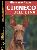 CIRNECO DELL'ETNA Book Cover