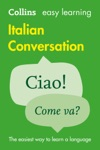 Easy Learning Italian Conversation Collins Easy Learning Italian