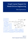 Graph Layout Support For Model-Driven Engineering