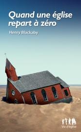 Quand une église repart à zéro PDF Download