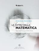 Le forme della matematica