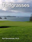 Turfgrass Management: Turfgrasses