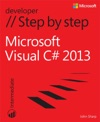 Microsoft Visual C 2013 Step By Step